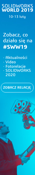 SOLIDWORKS WORLD 2019  SWW19