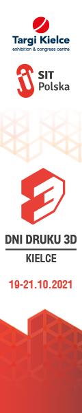 Dni druku 3D